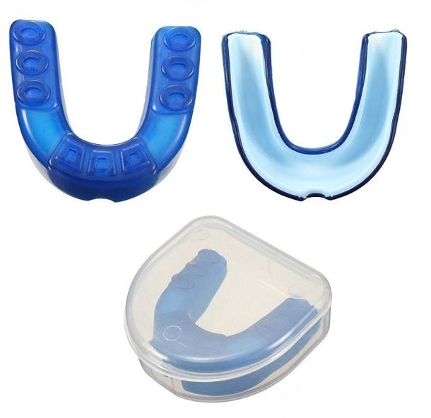 Zahnschutz günstig