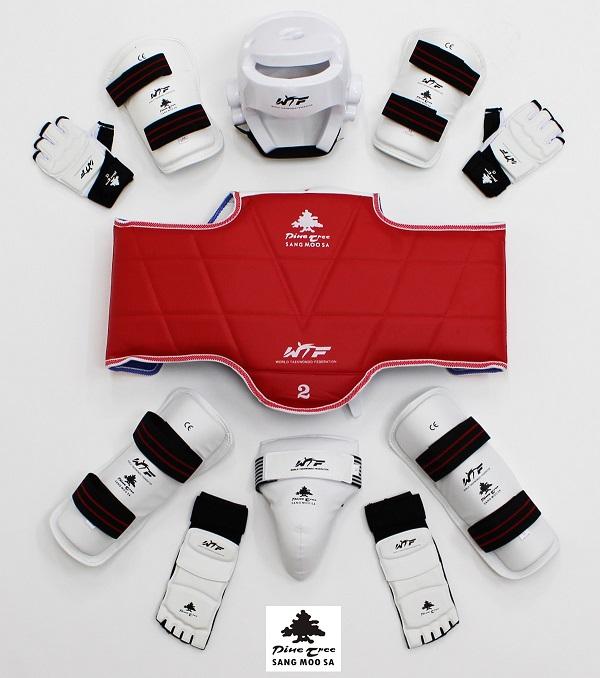 taekwondo-komplettset-neu